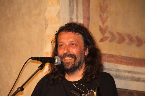 Pierre almeras