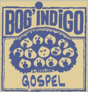 BOG' INDIGO