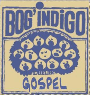 BOG' INDIGO